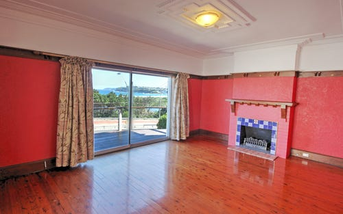 919 Pittwater Road, Collaroy NSW