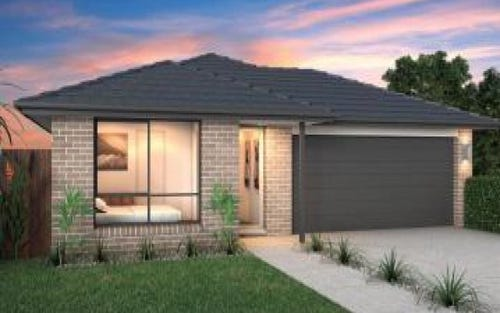 Lot 5/ Gullane Close, Heddon Greta NSW 2321