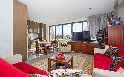 1/139 Blamey Crescent, Campbell ACT 2612