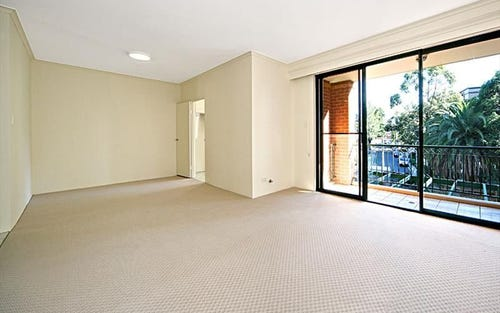 104/18-20 Knocklayde Street, Ashfield NSW