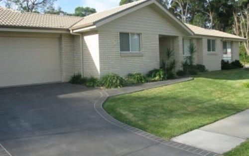 2 Dianella Street, Floraville NSW