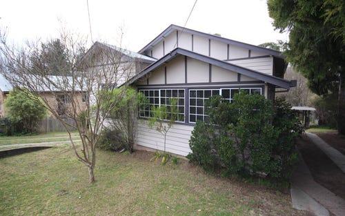 391 Rouse Street, Tenterfield NSW 2372