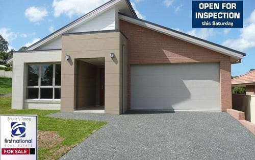 13 Duranbar Place, Taree NSW 2430