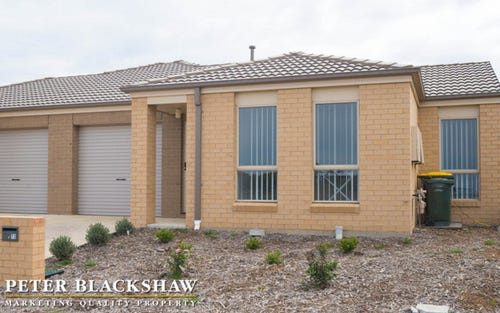 73 Ormiston Circuit, Harrison ACT