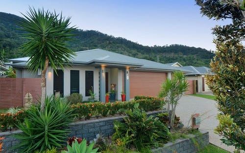 9 Parrot Close, Kanimbla NSW 2790
