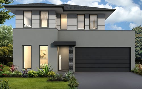Lot 19 Withers Road, Kellyville NSW 2155