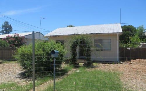 73a Carpenter Street, Colyton NSW