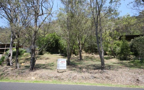 74 Singleton Road, Wisemans Ferry NSW 2775