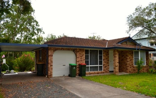 764 Freemans Drive, Cooranbong NSW