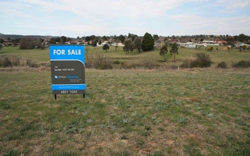 34 Green Valley Road, Goulburn NSW 2580