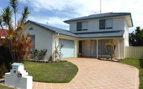 12 Wyuna Place, Forster NSW 2428