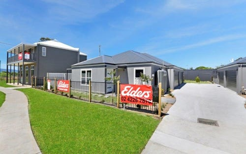Address available on request, Bellambi NSW 2518