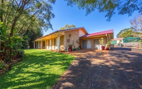 467 Ellis Road, Rous NSW 2477