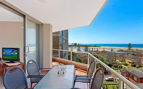 28/11-13 Ocean Parade, The Entrance NSW 2261
