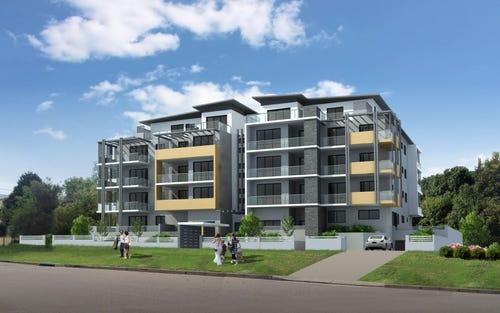 11-19 Thornleigh Street, Thornleigh NSW 2120