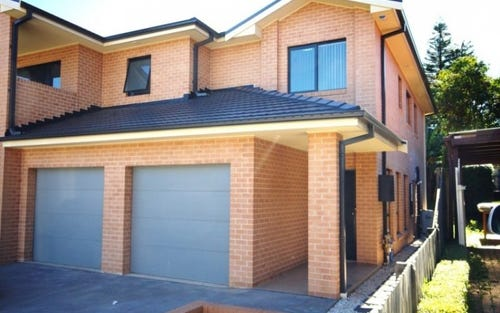 11a Terry Road, Eastwood NSW