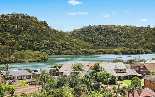 182 Washington Drive, Bonnet Bay NSW 2226