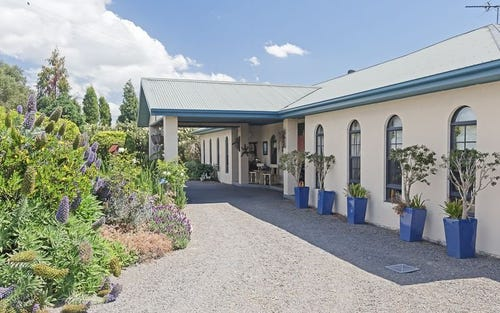 13 Aberglasslyn Lane, Aberglasslyn NSW 2320