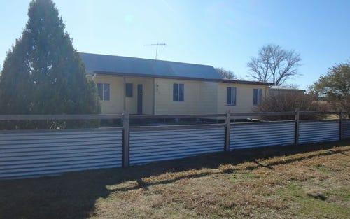 7 Blythe Street, Deepwater NSW 2371