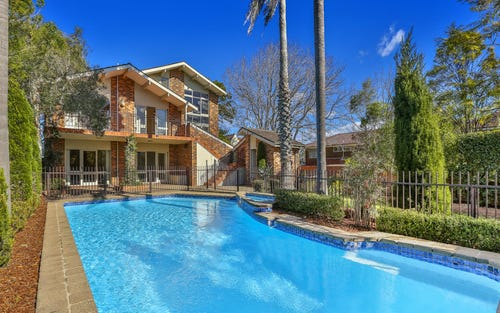 32a Ellery Parade (Access via 33 Peacock Street), Seaforth NSW 2092