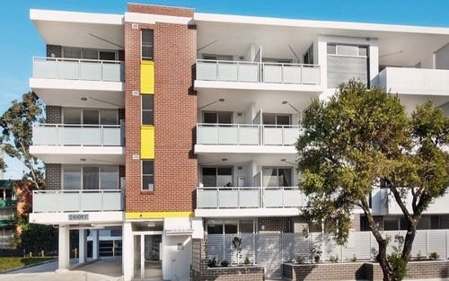 12-16 Hope Street, Rosehill NSW 2142