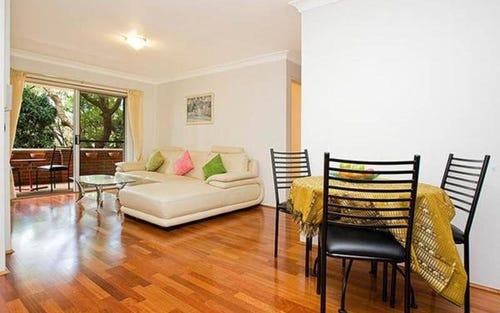 1/26-28 High Street, Carlton NSW