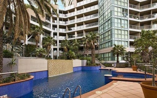 2210/2A Help, Chatswood NSW