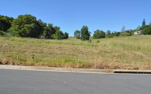L8 - 10 Wurinda Drive, Macksville NSW 2447