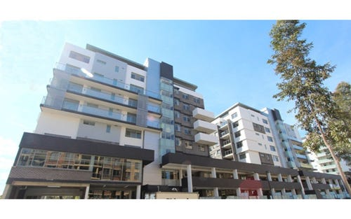 15-23 (2BR Units) Lusty Street, Wolli Creek NSW