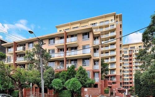 152/14-16 Station Street, Homebush NSW