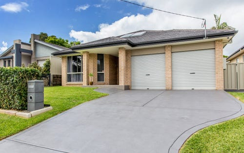 118 Northcote Ave, Swansea Heads NSW 2281