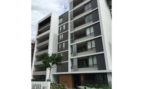 S304/1 Lardelli Drive, Ryde NSW