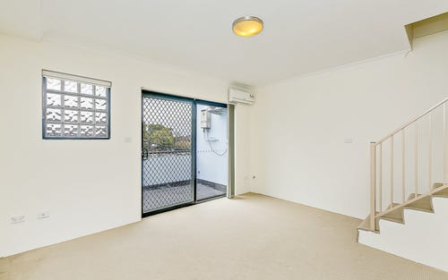 13/185 First Avenue, Five Dock NSW