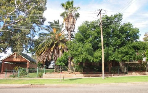 288 Sulphide Street, Broken Hill NSW 2880