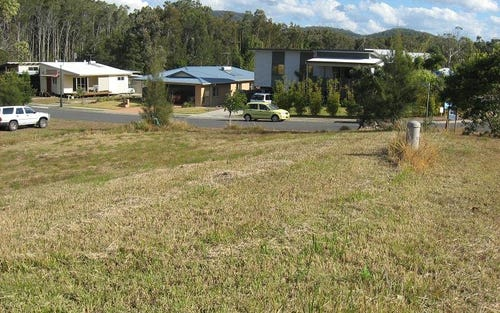 12 Gannet Drive, Scotts Head NSW 2447