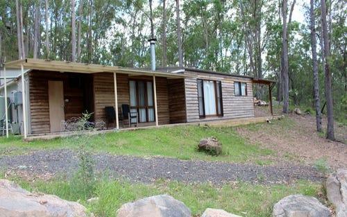 30 Sullivan Road, Laguna NSW 2325