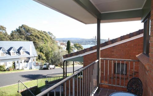 Address available on request, Narooma NSW 2546