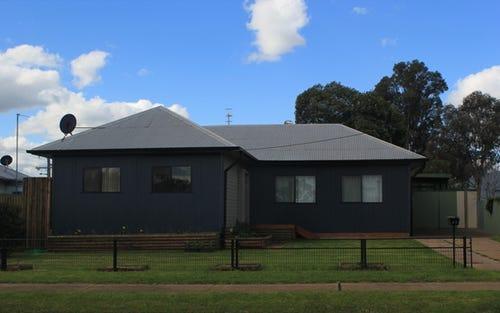 63 Boori st, Peak Hill NSW 2869
