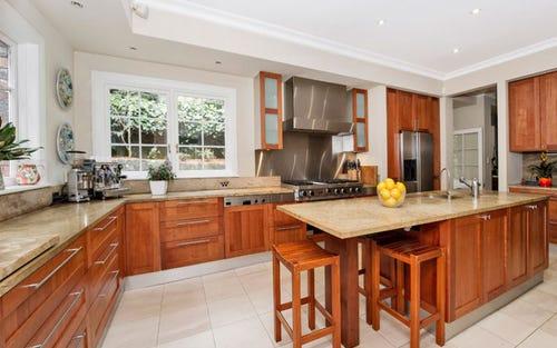 8 Glencoe Road, Woollahra NSW 2025