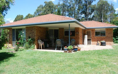 Address available on request, Millingandi NSW