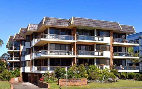 301B/4 Buller Street, Port Macquarie NSW 2444