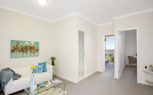 3/6-8 Moorilla Street, Dee Why NSW 2099
