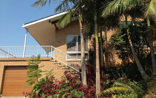 1 Stableford Place, Coffs Harbour NSW