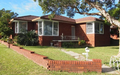 4 Moro Avenue, Padstow NSW