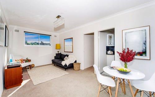 5/253 Birrell Street, Bronte NSW 2024
