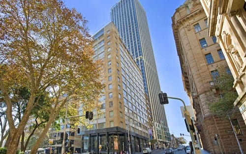 38 Bridge Street, Sydney NSW