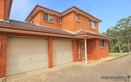 1/129 Floraville Rd, Floraville NSW 2280