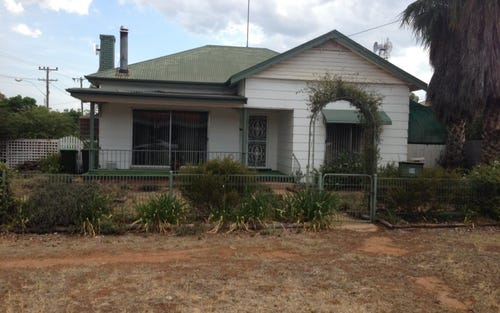 50 Orange Street, Condobolin NSW 2877
