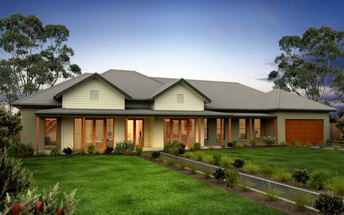 Lot 82 Illawarra Highway, Moss Vale NSW 2577
