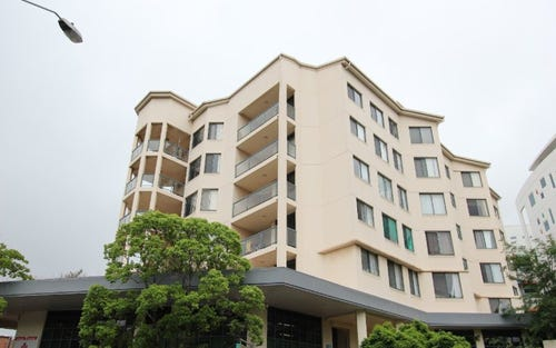 1-5A The Avenue, Hurstville NSW